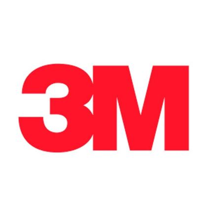 Foto para el fabricante. 3M