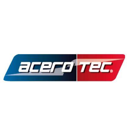 Foto para el fabricante. ACEROTEC