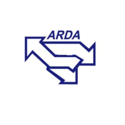 Foto para el fabricante. ARDA