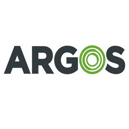 Foto para el fabricante. ARGOS