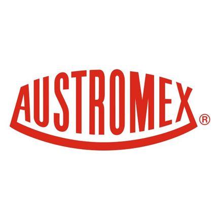 Foto para el fabricante. AUSTROMEX