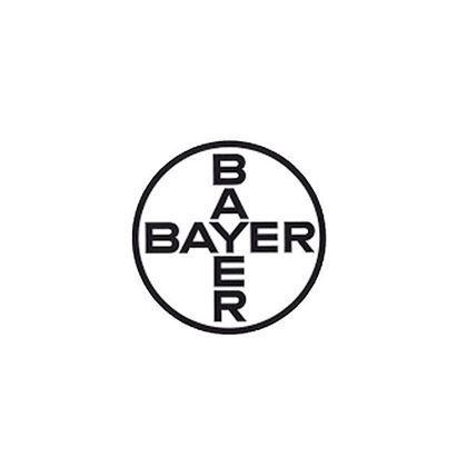 Foto para el fabricante. BAYER