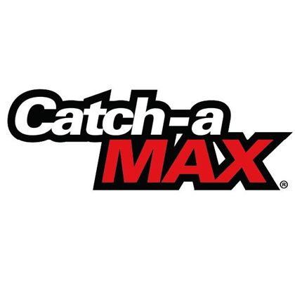 Foto para el fabricante. CATCH -A MAX