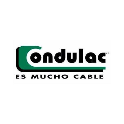 Foto para el fabricante. CONDULAC