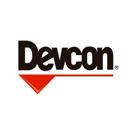 Foto para el fabricante. DEVCON