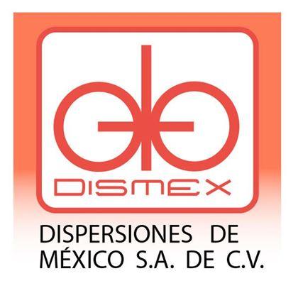 Foto para el fabricante. DISMEX