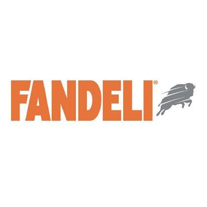 Foto para el fabricante. FANDELI