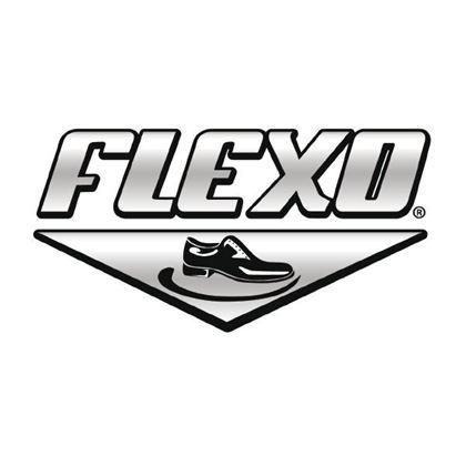 Foto para el fabricante. FLEXO
