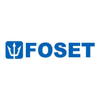 Foto para el fabricante. FOSET