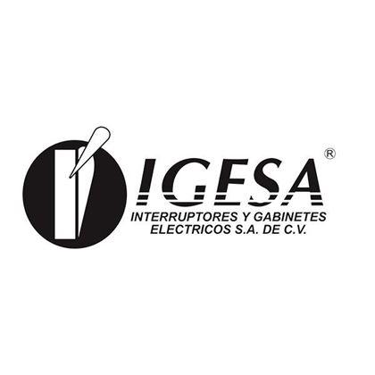 Foto para el fabricante. IGESA