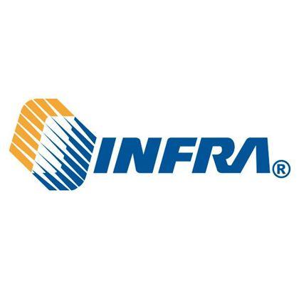 Foto para el fabricante. INFRA