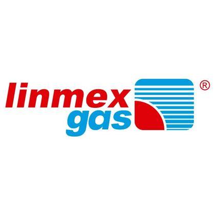 Foto para el fabricante. LINMEX