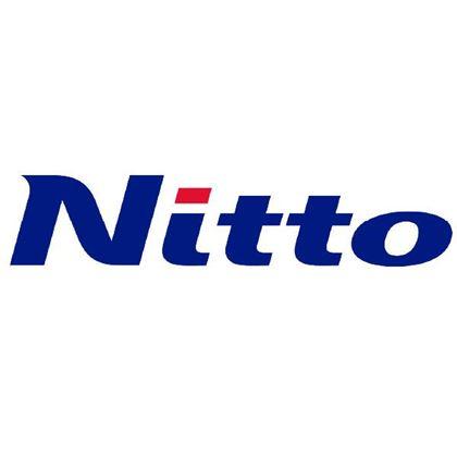Foto para el fabricante. NITO