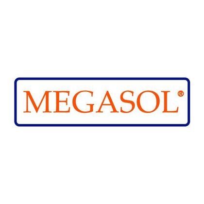 Foto para el fabricante. MEGASOL