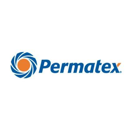 Foto para el fabricante. PERMATEX