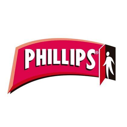 Foto para el fabricante. PHILLIPS
