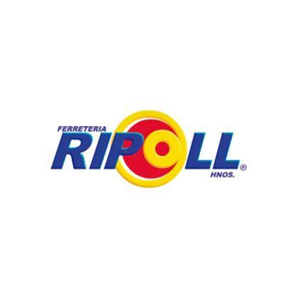 Foto para el fabricante. RIPOLL