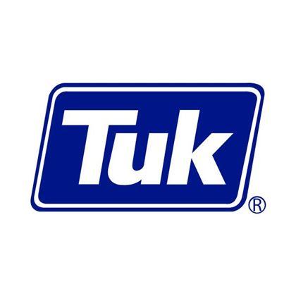 Foto para el fabricante. TUK