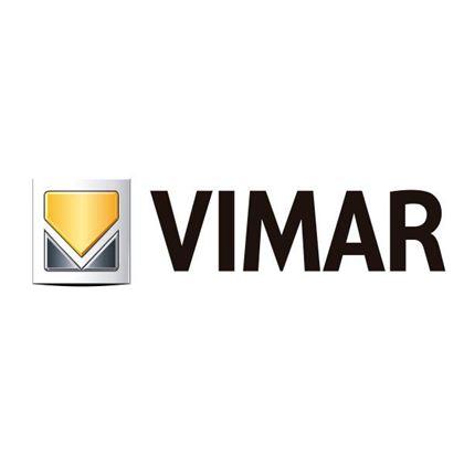 Foto para el fabricante. VIMAR