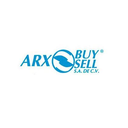 Foto para el fabricante. ARX