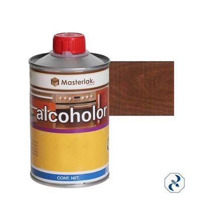 Imagen de TINTA AL ALCOHOL 1 L  NOGAL CLASICO ACUARIO MM98310