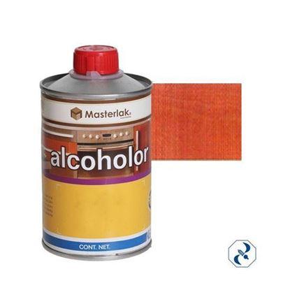 Imagen de TINTA AL ALCOHOL 1 L MAPLE ACUARIO MM98010