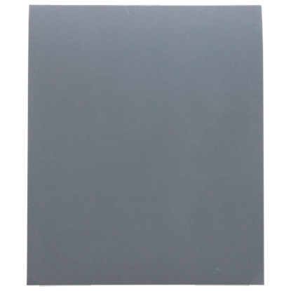Imagen de LIJA HOJA 1000 AGUA 0.230mX0.280m B-99  FANDELI 05525