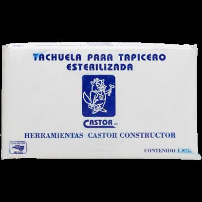 Imagen de TACHUELA 10 PAVONADA  MTP10