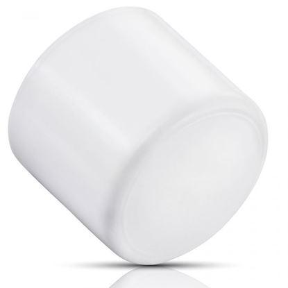 Imagen de TAPON 1' PVC HIDRAULICO CED-40 IUSA 615403