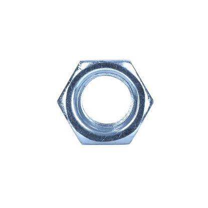 TuercaHexagonal3/8