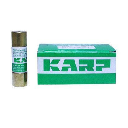 Imagen de CARTUCHO 30 AMP REFORZADO KARP R-30