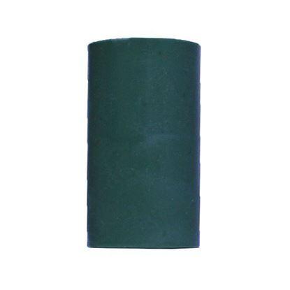 Imagen de COPLE DE PVC CONDUIT VERDE  LIGERO 13MM 1/2 ARGOS COPL013