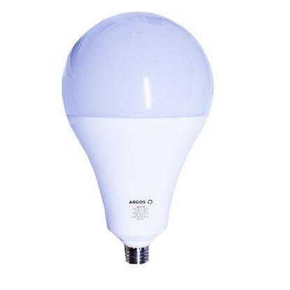 Imagen de LAMPARA DE LED 55 W 100-240 V 60 HZ E-26 A-160 6 500 K 6 000 m ARGOS 9403048