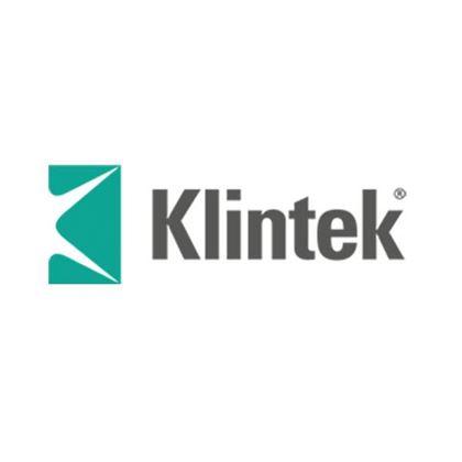Foto para el fabricante. KLINTEK