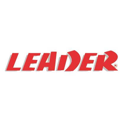 Foto para el fabricante. LEADER