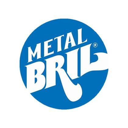 Foto para el fabricante. METALBRILL